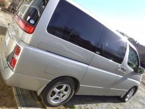 IMGA0062