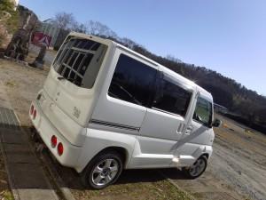 IMGA0063