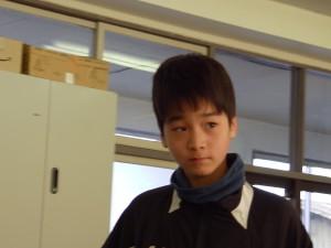 IMGA0094